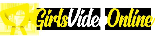 girlsvideoonline.ru